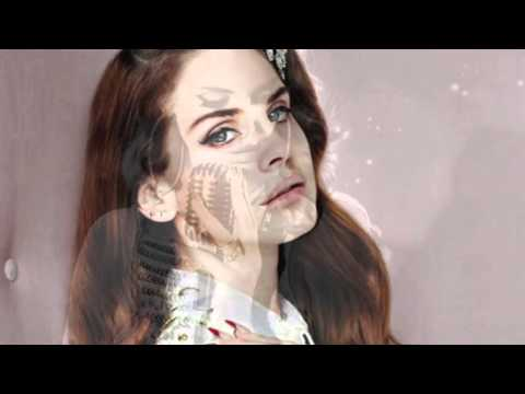 COVER Young And Beautiful  Lana del Rey  Ladies Dreamers