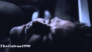 Saw VIII Official Trailer [HD][FM]