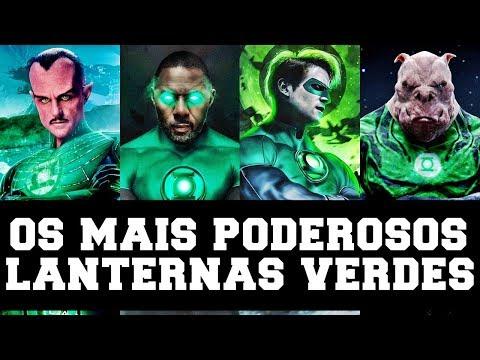 8-lanternas-verdes-mais-poderosos-da-tropa- -superlista
