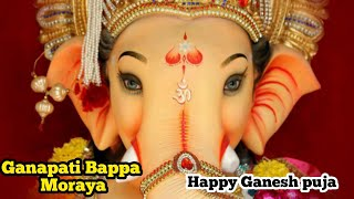 Ganpati bappa dj song, dj, status, remix song 2020, remix, ba...
