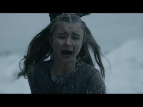 Game of Thrones Sad Emotional Deaths