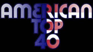 "American Top 40 Closing Theme (""Dark Disco"", 1979-84)"