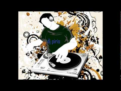 nerd - rockstar remix.wmv