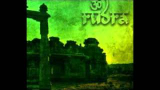 Watch Rudra Embryonic Theologies video