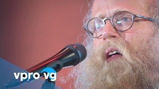 Ben Caplan - Lullaby (live @TivoliVredenburg Utrecht)