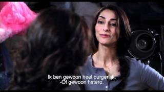 Elena Undone - (nu te zien in de Gay&Lesbian Summer Tour) (Nederlandse Trailer)