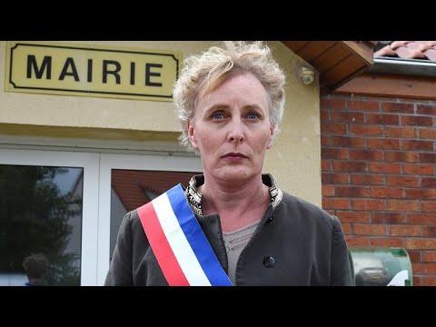انتخاب متحول جنسي لأول مرة لمنصب عمدة مدينة في تاريخ فرنسا …  - نشر قبل 2 ساعة