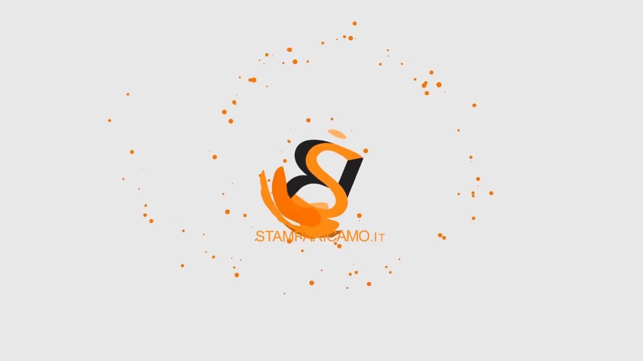 583b7ddebd Realizza ora la tua toppa personalizzata – Stamparicamo, creazione patch  personalizzate
