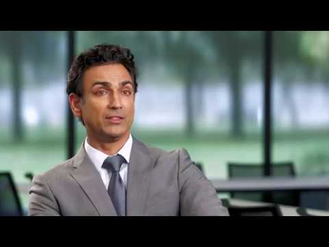 Download Youtube: Meet Neurosurgeon Rahul Jandial, M.D., Ph.D. | City of Hope