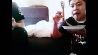 Video Jomblo Happy [targetlagu.net] - Gamma1 - www.freshlagu.wapka.mobi download MP3, 3GP, MP4, WEBM, AVI, FLV Desember 2017