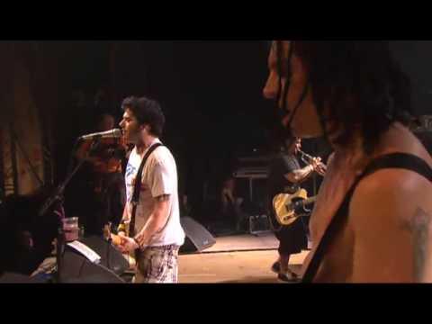 NOFX - Champs Elysees (Live '09)