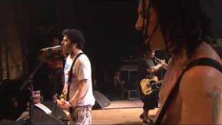 NOFX - Champs Elysees (Live