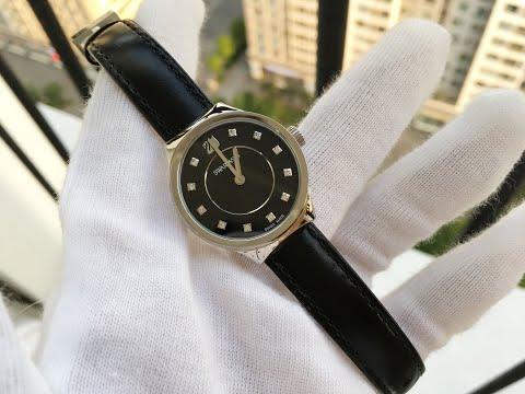 Swarovski  5199931 Watch - Đồng Hồ Nữ Giá Rẻ