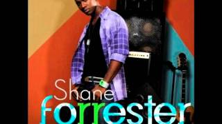 Shane Forrester/ Praise Chant (Put Your Hands Up) Audio