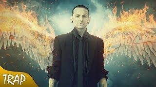 Linkin Park - Papercut (Xefuzion Remix)