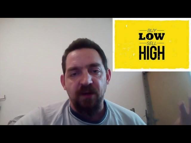 Panic!? and FUD?! Smart Money Smells Opportunity | Crypto Marketing Insights Explains