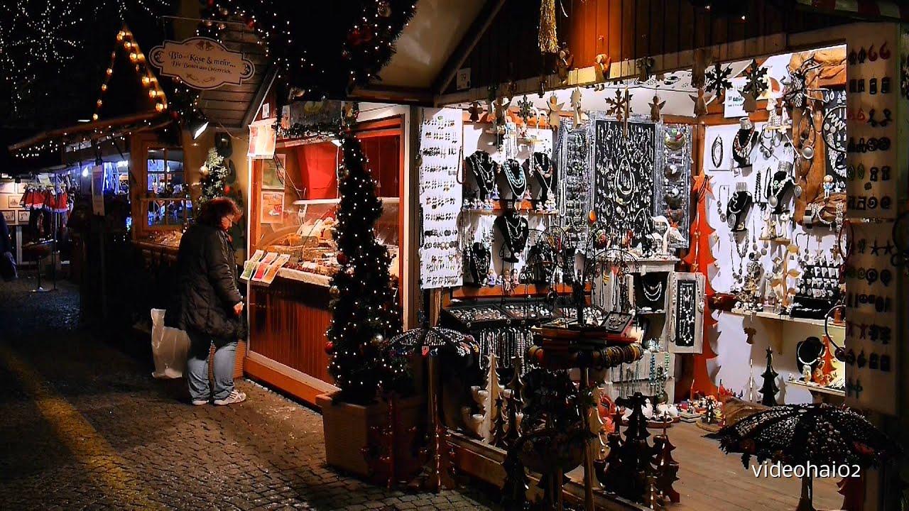 Größter Weihnachtsmarkt Berlin.Spandauer Weihnachtsmarkt 2014 Der Größte In Berlin