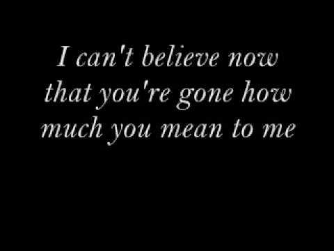 State of Shock Best I Ever Had (Lyrics)