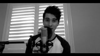 One of Craig Yopp's most viewed videos: Lady Gaga - Applause (Craig Yopp COVER)