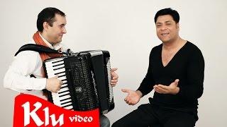 Viorel din Aparatori &amp Marian Mexicanu - La fantana cu noroc ( Oficial Video )