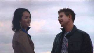 Митя Фомин и Слава - Под Двумя Одеялами