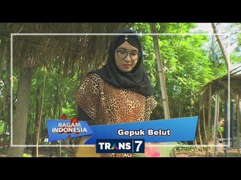 RAGAM INDONESIA - ASYIKNYA BERWISATA DI BOJONEGORO (3/1/17) 2-1