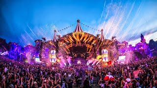 TOMORROWLAND 2021 🔥 La Mejor Música Electrónica 2021 🔥 Lo Mas Nuevo - Electronica Mix