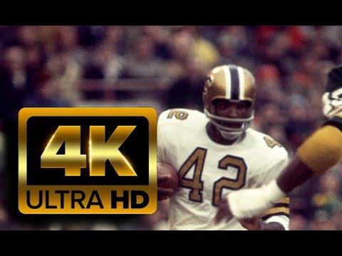 Download (4K ULTRA HD) TWIPF 1967 Week 1