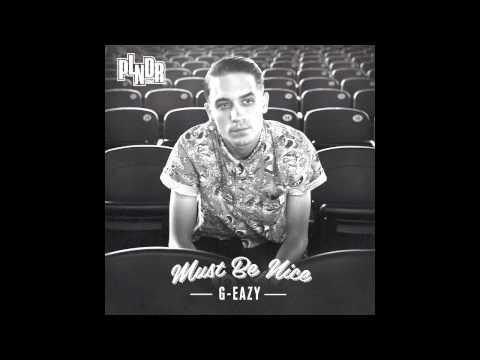 G-Eazy ft. Mod Sun- Stay High
