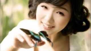 00년대 리믹스 서영은 (Korea pop Millennium remix-Young Eun.Suh)