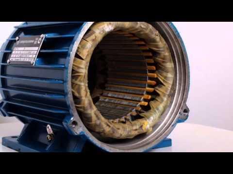 6 дек 2017. Цены электродвигателей аир от 0,12 до 315 квт. Купить двигатели 3000, 1500, 1000 об/мин со склада в москве.