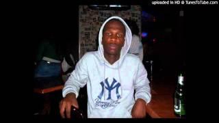 Lebo Mathosa - Awudede (Remake by SushiKingJnR)