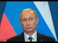 Vladimirą Putiną žudiku pavadinęs laidų vedėjas atsiprašyti nežada
