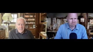 M*A*S*HCast - Mike Farrell