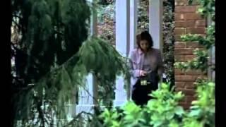 Оставленные (2002)