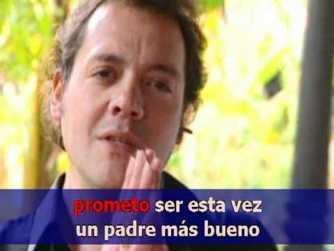 Leo Mattioli - Le pido a Dios (Karaoke)