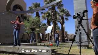 nmsu promotional video hoops