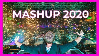 Mashups & Remixes Of Popular Songs 2020 🎉 The best Club and Party Mix 🔥