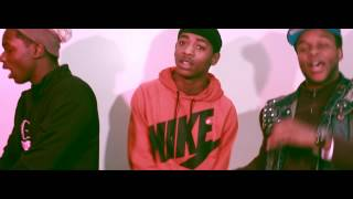 Video (Official video) NCM DINERO  - Time Of Her Life feat. Cody Breeze download MP3, 3GP, MP4, WEBM, AVI, FLV November 2017