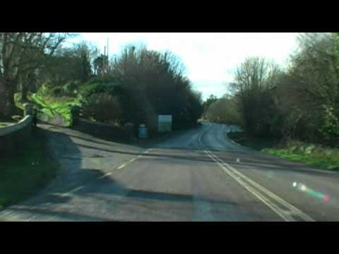 N71 (South-West-Bound) - Leap to Skibbereen