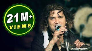 Download Video Aasi Mout Nu Gale Lagana by Vicky Badshah | Sai Mariya Jugni | Sufi Live Program | Punjabi Sufiana MP3 3GP MP4