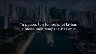 Alex Sensation Ft. Ozuna Que va Traduction.mp3