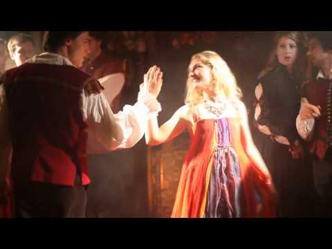 Romeo and Juliet HD spot.mp4