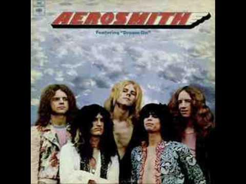 Aerosmith - Amazing (Orchestral Version)