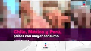 Página para adultos tendrá sevicio GRATIS | Noticias con Yuriria Sierra thumbnail
