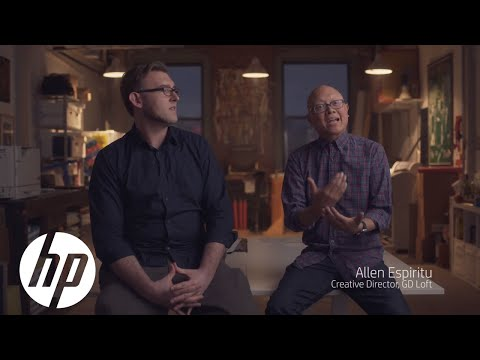 HP Indigo Digital Printing Presses Transform Perfect Communications Business | HP