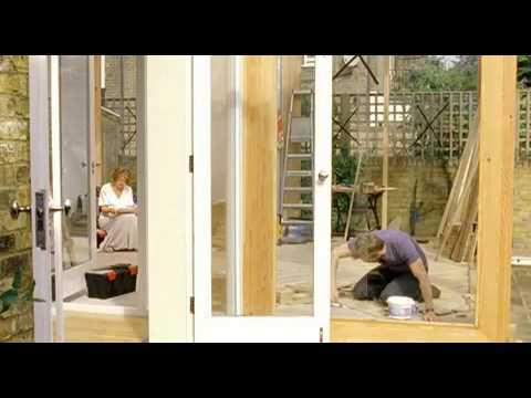 Matka (2003) - trailer