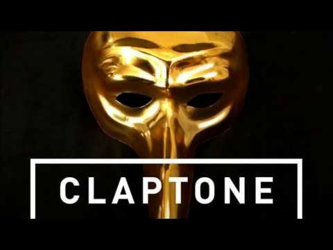 Claptone - Control (Original Mix)