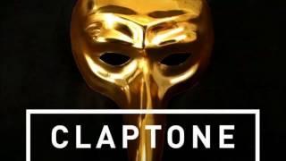 Claptone - Control (Original Mix)