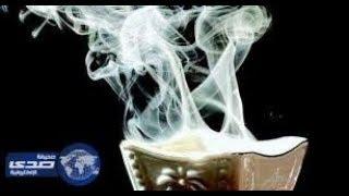 شيله باسم يوسف  2019 مدح باسم  يوسف ||شيلة ترحيب  باسم ام العريس ام يوسف حصري